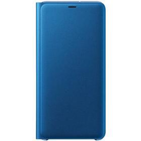 Samsung Wallet Cover EF-WA750 (Galaxy A7 2018)