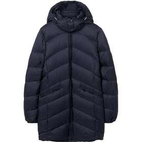 Gant jacka dam Damkläder - Jämför priser på PriceRunner 62a7b852b8b56