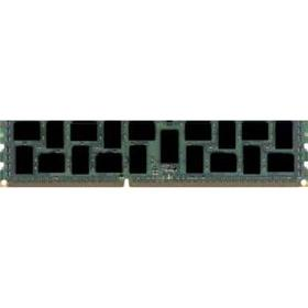 Dataram DDR3 1600MHz 8GB ECC Reg System Specific (DTM64378)