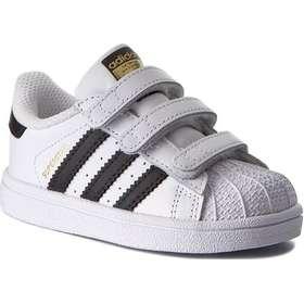 c68aba087e7 Adidas superstar originals barn Barnskor - Jämför priser på PriceRunner