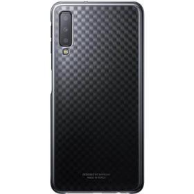 Samsung Gradation Cover (Galaxy A7 2018)