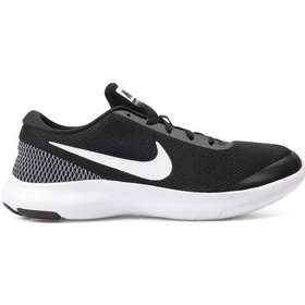 newest 4bca8 d2d14 Nike flex experience Sko - Sammenlign priser hos PriceRunner