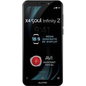 Allview X4 Soul Infinity Z 32GB Dual SIM