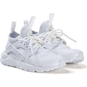 Nike huarache ultra junior Børnesko - Sammenlign priser hos PriceRunner 1ebe82949