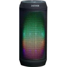 Denver Streaminghögtalare Högtalare - Jämför priser på ... e9a353b67939e