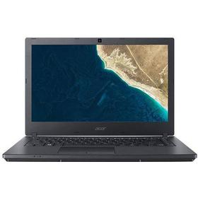 """Acer TravelMate MP2410-G2-M-59RD (NX.VGTED.001) 14"""""""