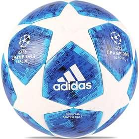 Fotbollar adidas finale Fotboll - Jämför priser på PriceRunner 9c272cbff3aee