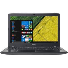 """Acer Aspire E 15 E5-576-766Q (NX.GRSED.015) 15.6"""""""