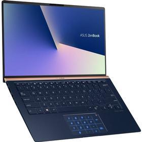 """ASUS ZenBook 14 UX433FN-A6094T 14"""""""