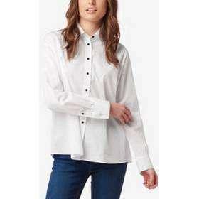 Boomerang Skjorta Damkläder - Jämför priser på PriceRunner 49c11f97142f5