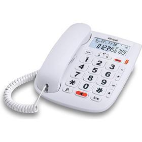 Alcatel TMax 20