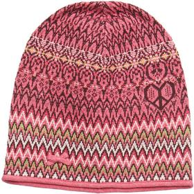 Odd Molly Vivid Vibration Beanie - Multi