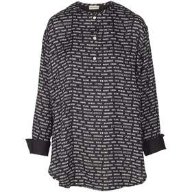 By Malene Birger Blus Damkläder - Jämför priser på blouse PriceRunner 8c177a3e8bb8c