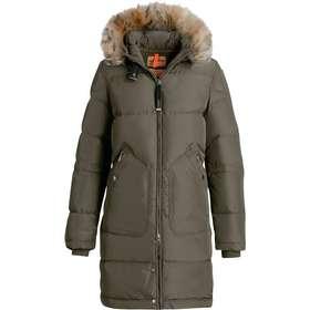 8a80e2aa Dame overtøj frakker Dametøj - Sammenlign priser hos PriceRunner