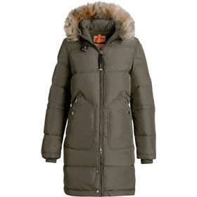 Parajumpers Light Long Bear High Fill Power - Fisherman