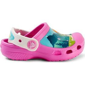 Crocs FrozenFever Clog