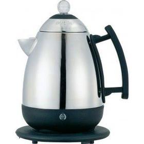 Dualit Cordless Coffee Percolator 84036
