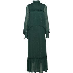 Munthe Noora Dress - Green