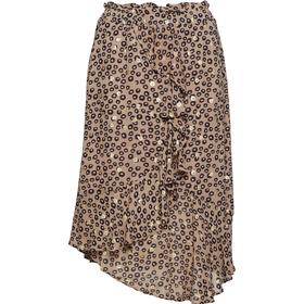 Munthe Nova Skirt - Brown