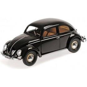 Minichamps Volkswagen 1200 1949 1:18