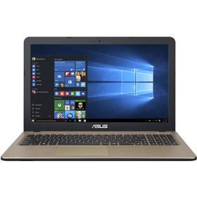 """ASUS VivoBook R540LA-DM1305T 15.6"""""""
