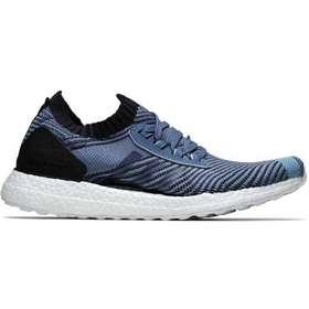 848676731ff Adidas Ultra BOOST X Parley W - Raw Grey/Carbon/Blue Spirit