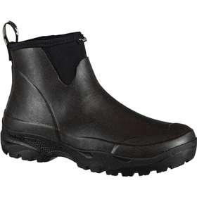 e23f090edcb0 Seeland gummistøvler Sko - Sammenlign priser hos PriceRunner