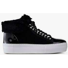 3cbe8c23571 Billi bi sneakers Sko - Sammenlign priser hos PriceRunner