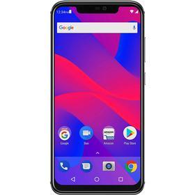 Blu Vivo XI+ 128GB Dual SIM