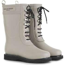 20765a926090 Ilse jacobsen gummistøvler 3 4 Sko - Sammenlign priser hos PriceRunner