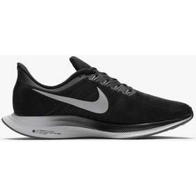 f7266307 Nike Zoom Pegasus 35 Turbo M - Black/Oil Grey/Gunsmoke/Vast Grey