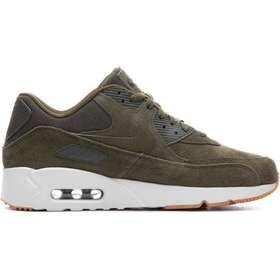 super popular 214d9 a21e1 Nike Air Max 90 Ultra 2.0 - Brown Green