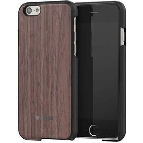 Mozo Walnut Case (iPhone 6/6S)