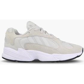 Adidas yung 1 Skor Jämför priser på PriceRunner