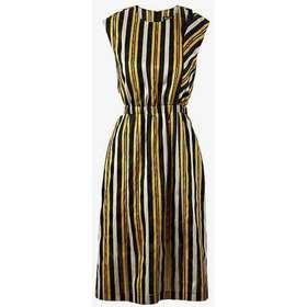 Tiger klänning Damkläder - Jämför priser på PriceRunner 9c6032eecfd9f