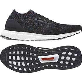 2238ce109b8 Adidas ultra boost herre rød Sko - Sammenlign priser hos PriceRunner