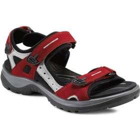 eb0a621e0c40 Ecco sko light - Sammenlign priser hos PriceRunner