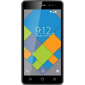 Nuu Mobile A4L 8GB Dual SIM