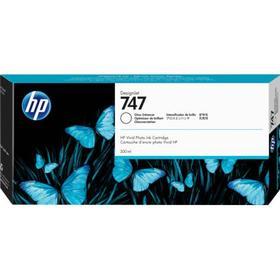 HP (P2V87A) Original Ink Gloss Optimizer 300 ml