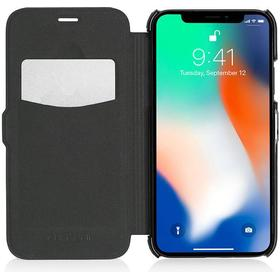 Pipetto Slim Wallet Case (iPhone X/XS)