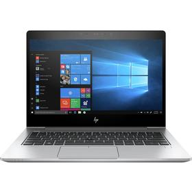 HP EliteBook 735 G5 (3UN67EA) 13.3""
