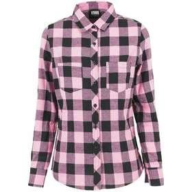 22c10672e53 Skjorte dame Dametøj - Sammenlign priser hos PriceRunner