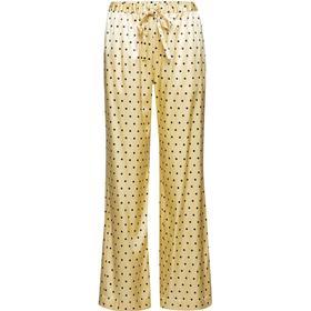 Stine Goya Aileen Pants - Dots