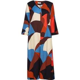 30ef7b90fb2f Rød kjole Dametøj - Sammenlign priser hos PriceRunner