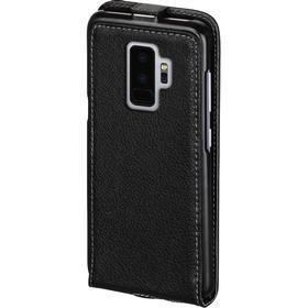 Hama Smart Flap Case (Galaxy S9+)