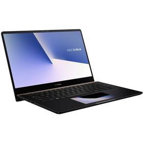 """ASUS ZenBook Pro 14 UX480FD-BE003T 14"""""""