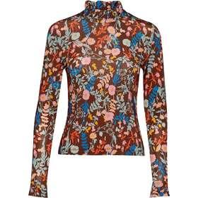 Blus Damkläder - Jämför priser på blouse PriceRunner 8ed620d7aabcb