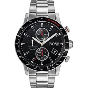 Hugo Boss Rafale Chronograph (1513509)