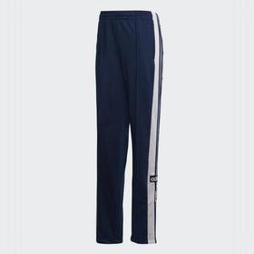 Adidas Adibreak Track Pants Women - Collegiate Navy (DH3155)