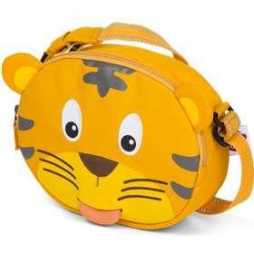 9612561f707 Tiger skuldertaske Tasker - Sammenlign priser hos PriceRunner
